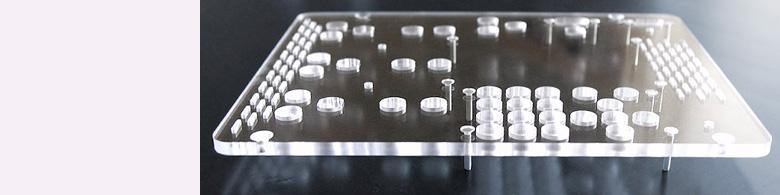 Kohlstädt GmbH